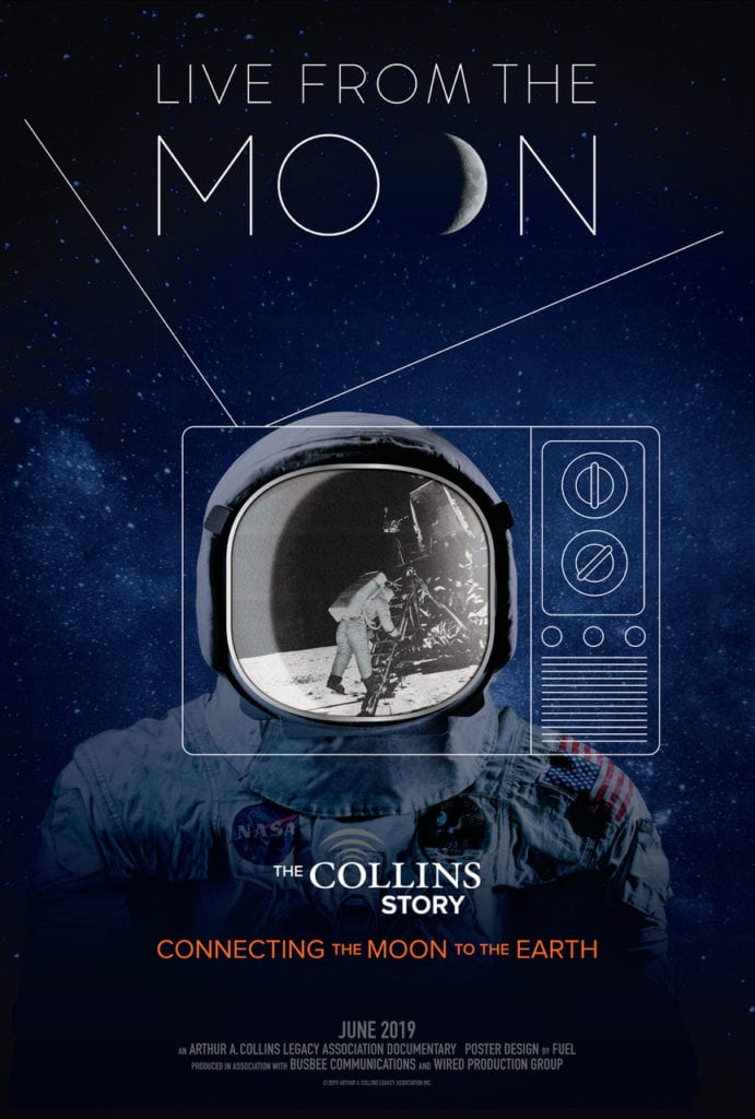 Live-From-The-Moon-Official-Poster